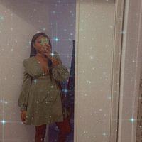 Afficher le profil de Maimouna